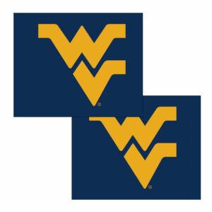WVU Flag