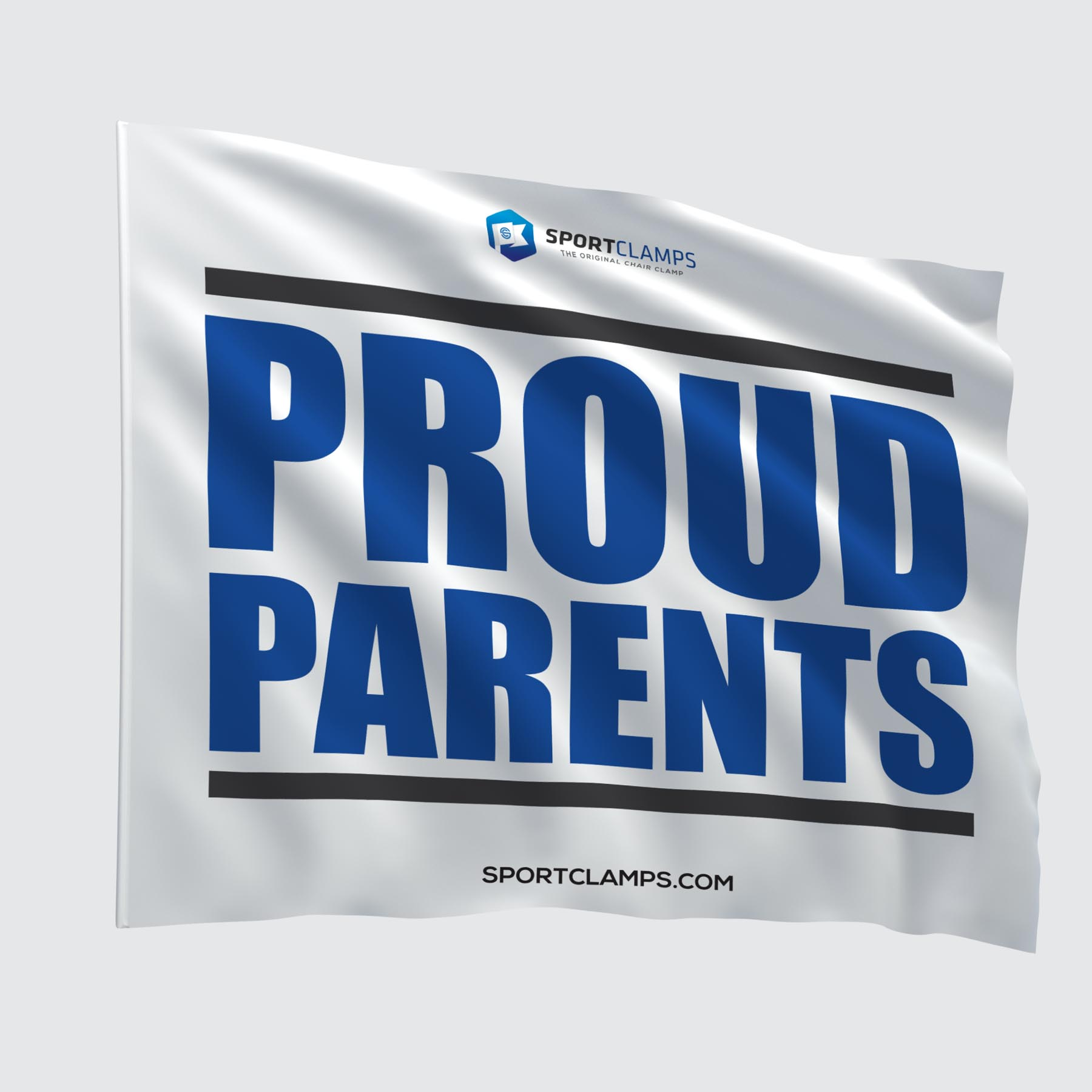 Proud Parents Flag